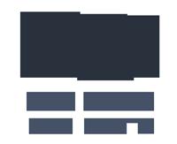 Logo Shiatsu Laren Michiel Douwes Dekker